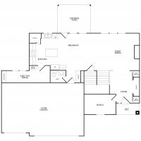 2story-plan-foots-flr01