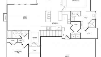 1603-ranch-plan-foots-flr02