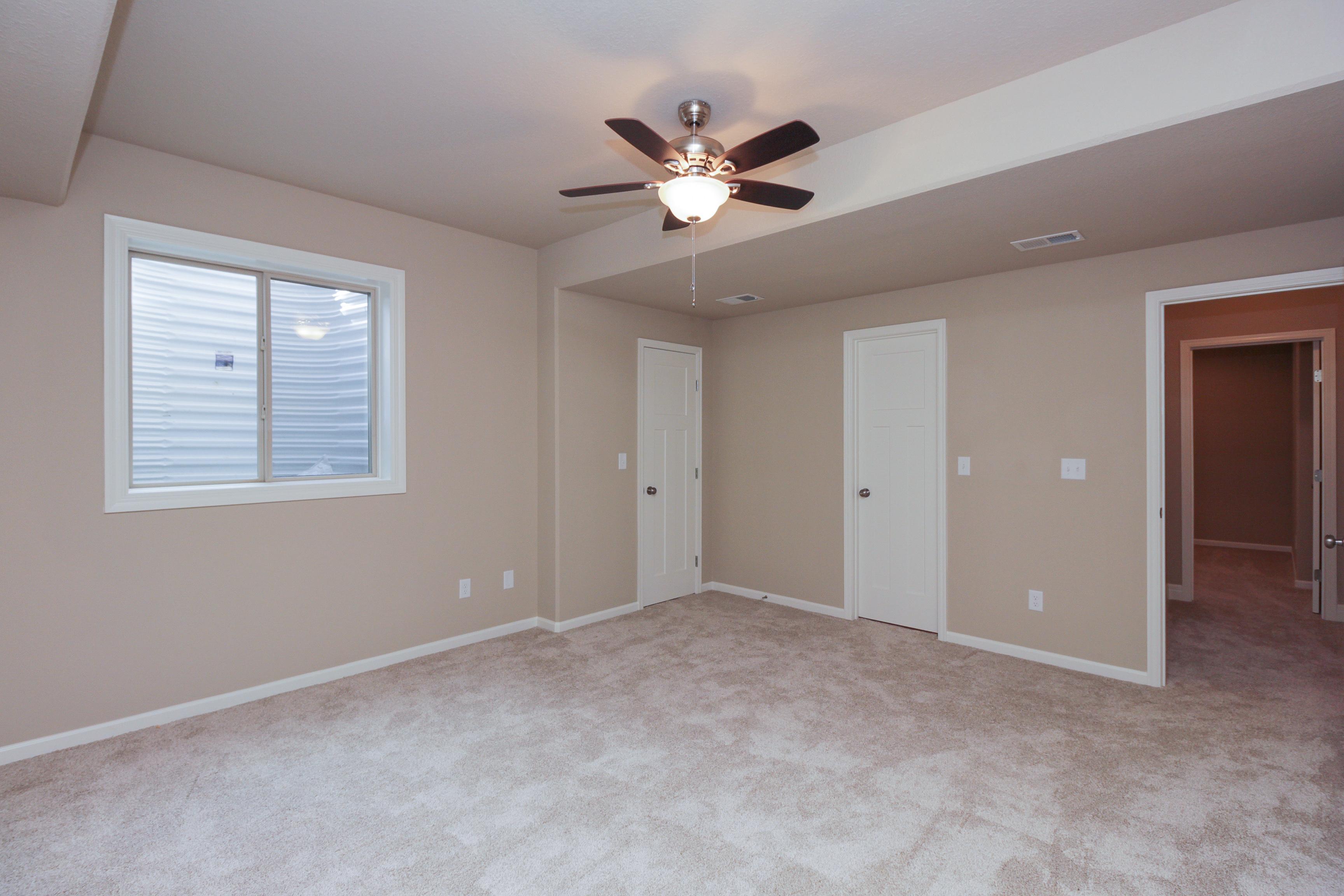 031_Lower Level Bedroom 2