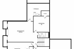 plan968-foots-basement