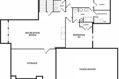 brooksideIII-foots-basement