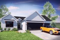 Greystone-Farmhouse-2