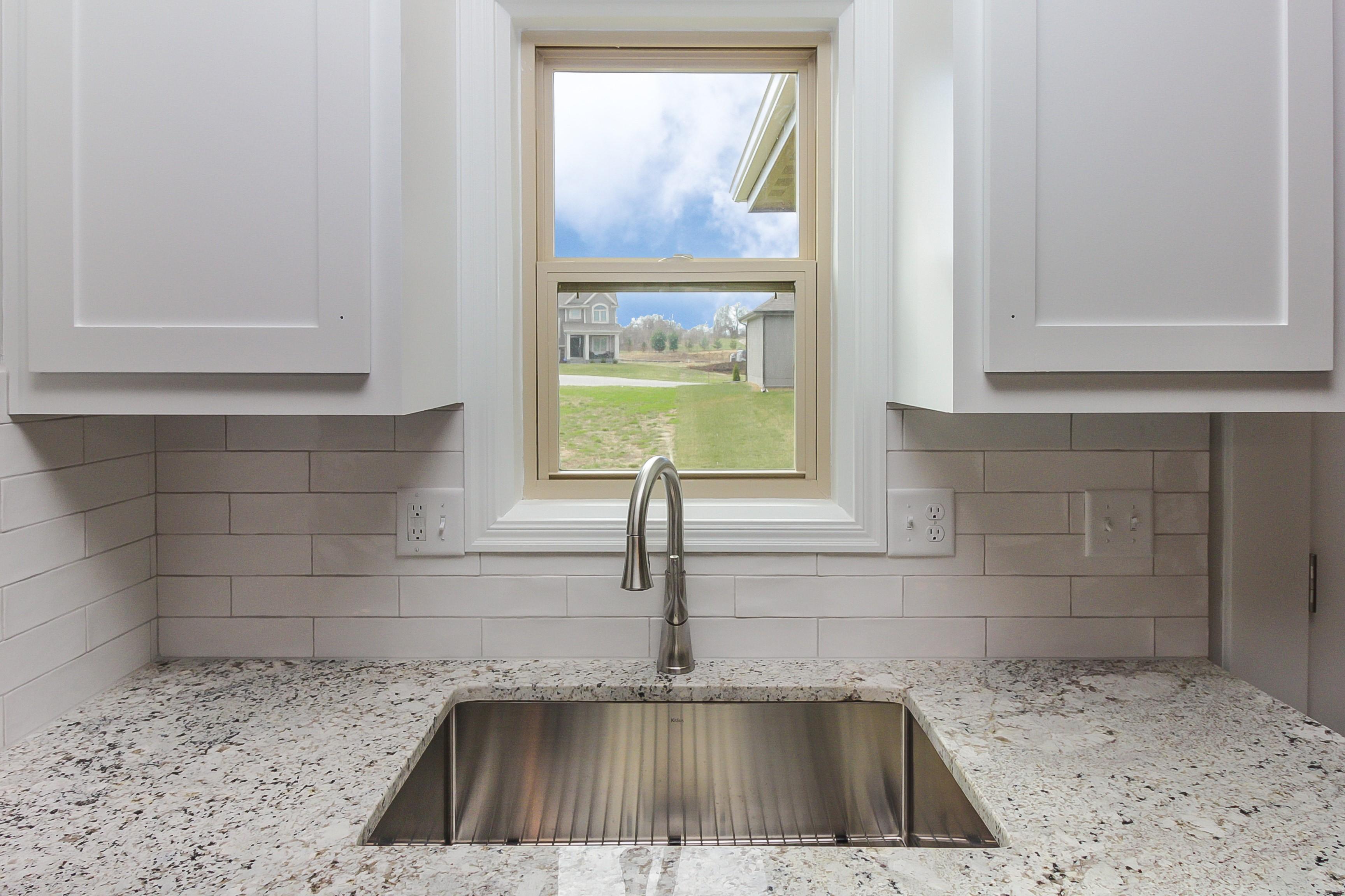 010_Kitchen_Sink View