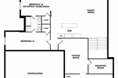 kyleVI-foots-basement
