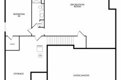 stewart-foots-basement