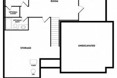 lot93-foots-basement