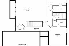 woodbridgeIV-foots-basement-web