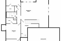 woodbridgeII-foots-basement