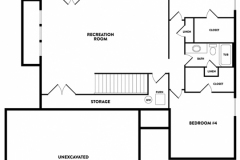 woodbridgeVII-foots-basement