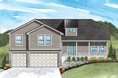 woodcrest-rendering-a-768x576