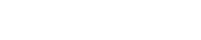 TruMark Homes white and gray logo. Custom Home Builder.