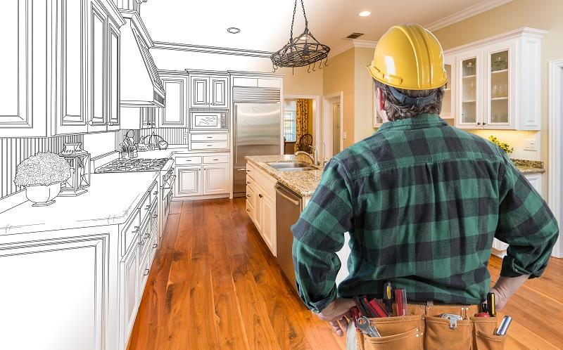 Mark-the-Builder-custom-home-builder-kansas-city