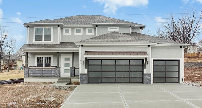 Mark-the-Builder-TruMark-Homes-Anderson-exterior