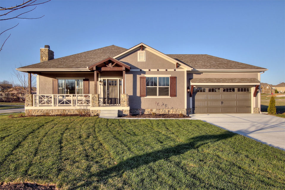 TruMark-Homes-Mark-the-Builder-Build-Your-Dream-Home-complete
