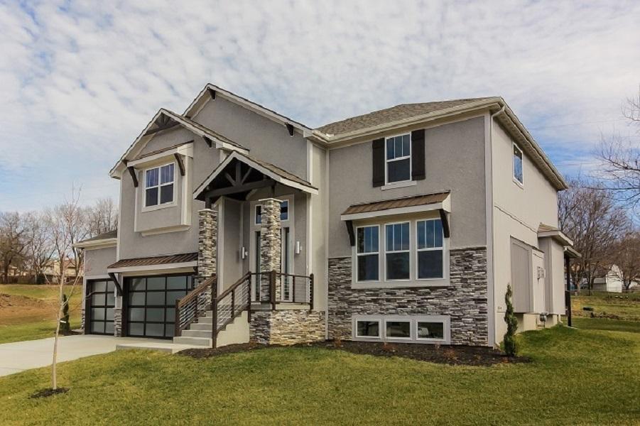 TruMark-luxury-home-builders-royce-front