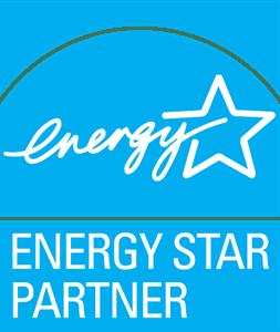 Energy_Star_Partner-logo